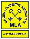 mla approved locksmiths