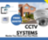 (RSL) CCTV Systems 2019 - Web.png