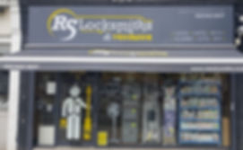 (RSL) Whetstone Shop - 18.07_edited.jpg