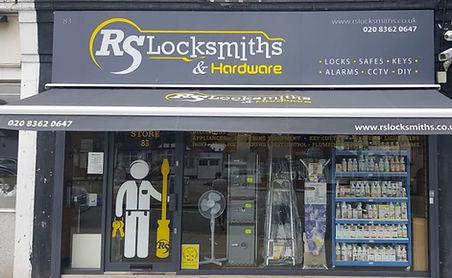 (RSL) Whetstone Shop - 18.07_edited.jpg