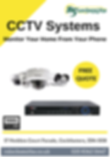 RS Leaflet - CCTV Systems.png