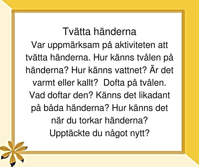 ÖVNING 28, TVÄTTA HÄNDERNA.png