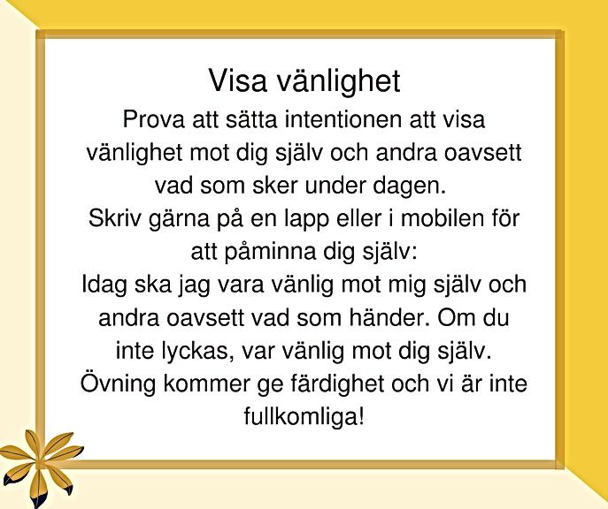 ÖVNING_25,_VISA_VÄNLIGHET.png
