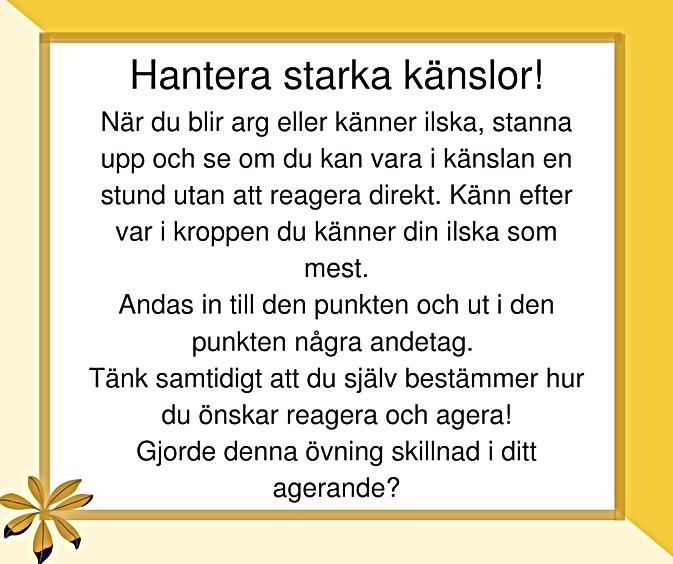 Övning_14,_hantera_starkka_känslor.png
