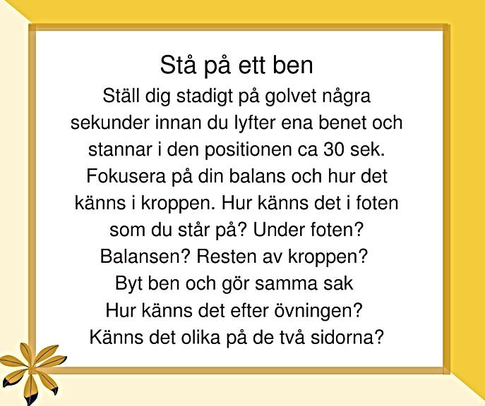 Övning 36, STÅ PÅ ETT BEN.png