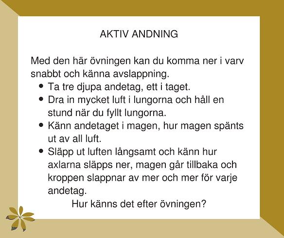 15. Aktiv andning.png