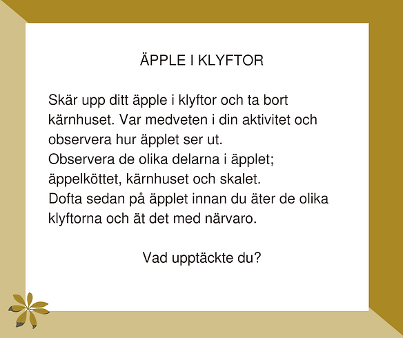 41. Äpple i klyftor.png