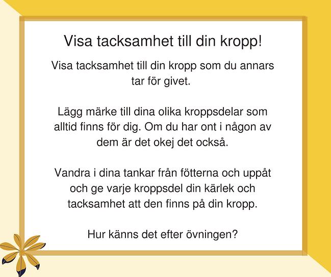 Övning_7,_visa_tackksamhet_till._din_kr