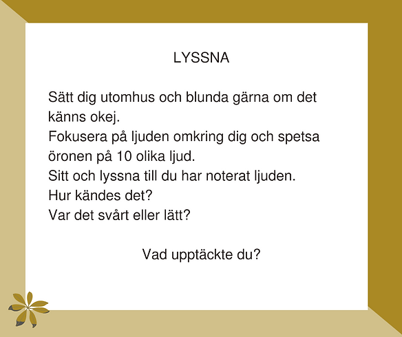 37. Lyssna.png