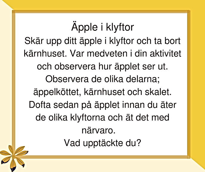 ÖVNING 41, ÄPPLE I KLYFTOR.png