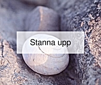 Stanna upp.png