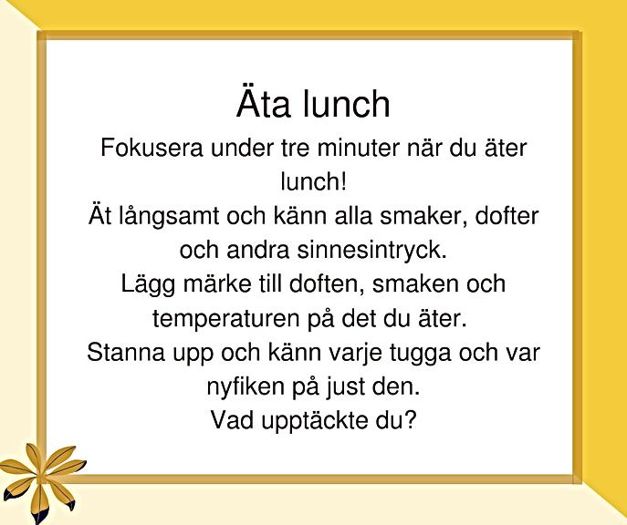 Övning. 5, äta lunch.png