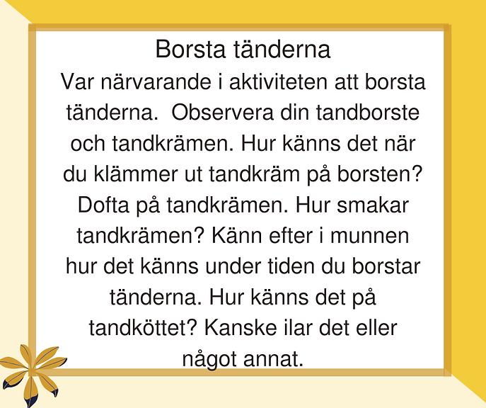 ÖVNING 27, BORSTA TÄNDERNA.png