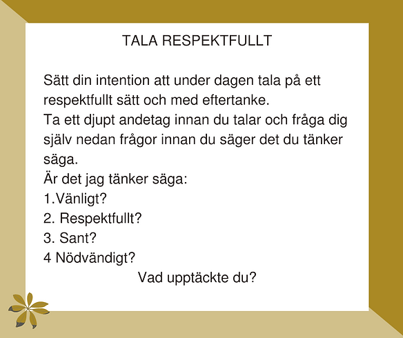35. Tala respektfullt.png