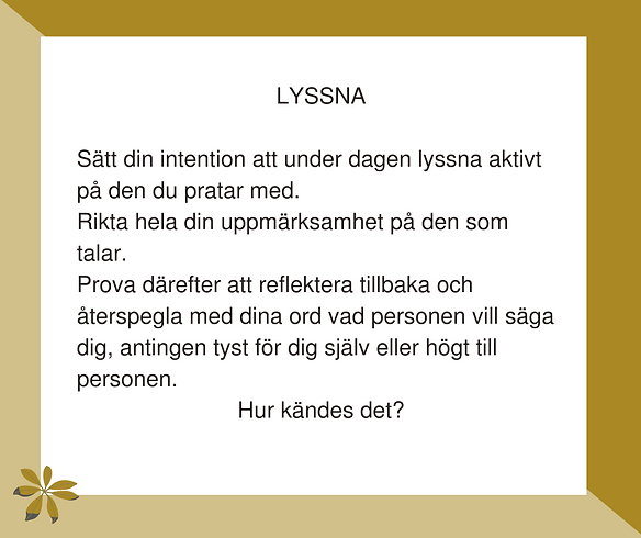 31. Lyssna.png
