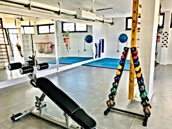 gymmet.jpg