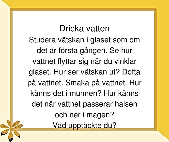 ÖVNING_30,_DRICKA_VATTEN.png