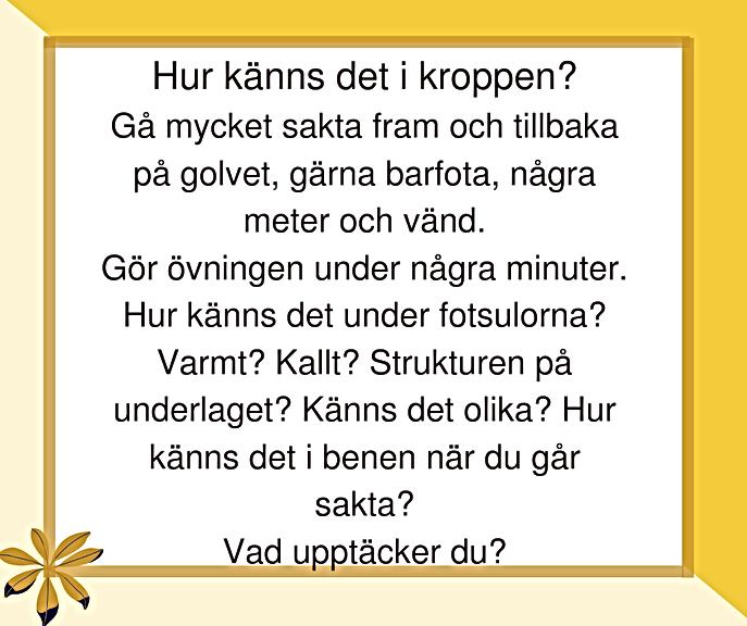 ÖVNING_29,_HUR_KÄNNS_DET_I_KROPPEN?.pn