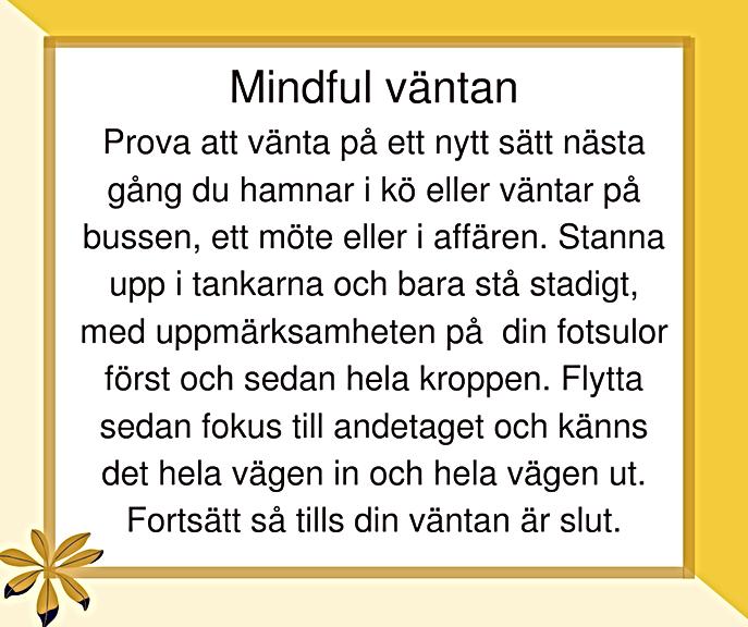 ÖVNING 17, 38, MINDFUL VÄNTAN.png