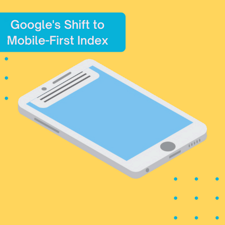 Google's Mobile First Indexing 2021: What You Need to Know Now