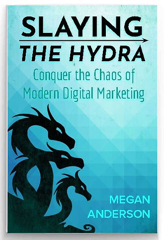 slaying the hydra book cover777.JPG