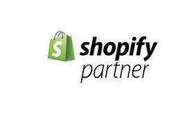 shopify partner.png