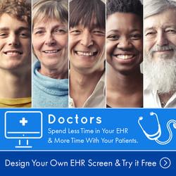 WP Clinical Ad n