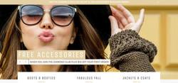bogo boutique website snapshot_edited