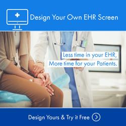 WP Clinical Ad d