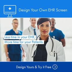 WP Clinical Ad e