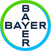 bayer logo_edited.png
