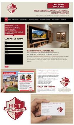 hart-communications-marketing-campaign_o