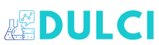 dulci logo transparent background.png