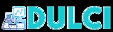 dulci logo transparent background.png