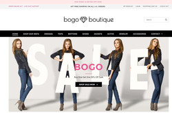 bogo-boutique-site-update-2018