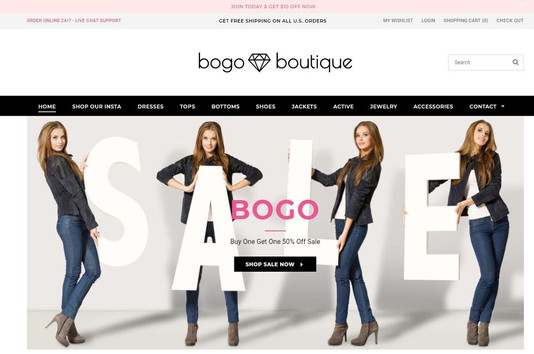 bogo-boutique-site-update-2018.jpg