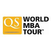 qs-world-mba-tour-taipei-98_3-MBA-event-