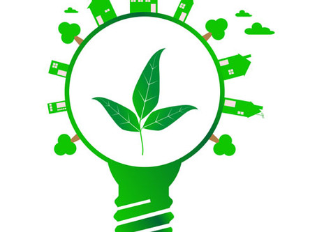 Green Home Building Tips | Part 4: Save Energy, Save Your Wallet – Reduce your heating bill wi