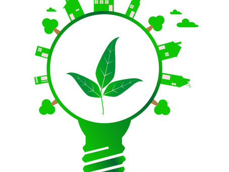 Key Organisations and Actor networks in the UK Green Building sector / Academic