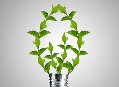 Status of energy efficiency/CO2 improvements in residential buildings