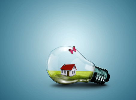 UK Policy on Low Carbon Retrofit