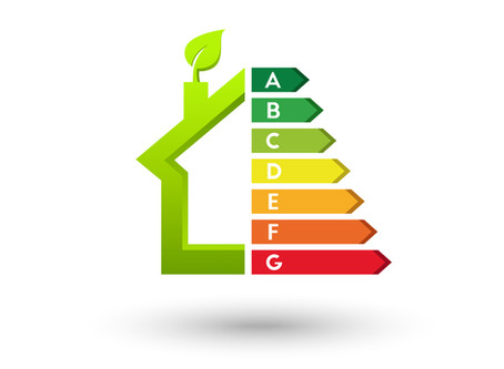 Green Home Building Tips | Part 2: Maximise efficiency in your green build home's design
