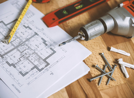 Costing your self build project