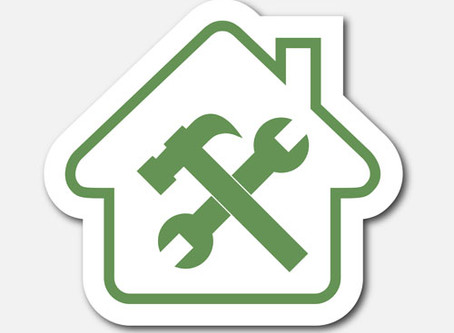 Case Studies of Low and Zero Carbon homes