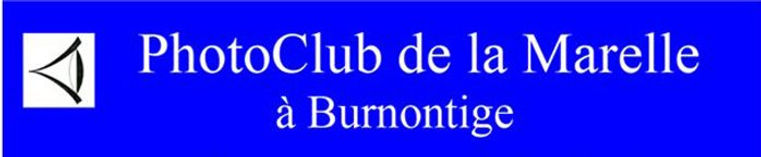 logo photo club_edited.jpg
