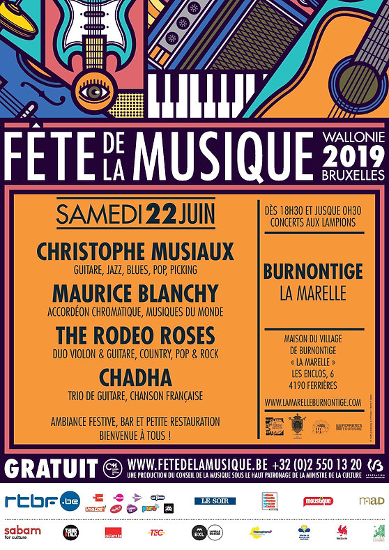 FDM-2019-A2-WALLONIE-ferrieres-page-02.j