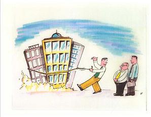 Commercial-Real-Estate-Broker