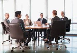 Real-Estate-Meeting