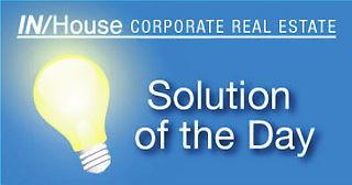 IN-House_SOD_Logo_resized.jpg