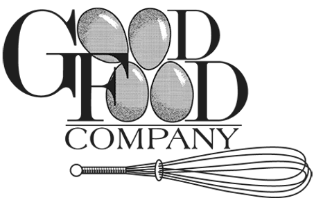 GoodFoodFINALBW.png